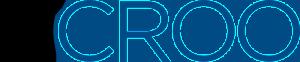 UCROO-Logo-Web