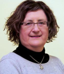 Ann-Luzeckyj